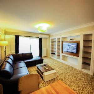 Hotelbilder: My Suit Residence, Samsun