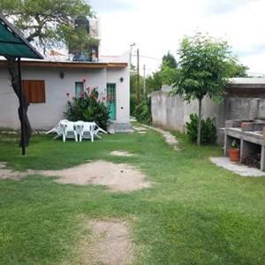 Hotellbilder: La Dolfita, Mina Clavero