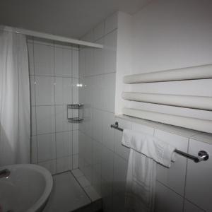Hotel Pictures: Swiss Star Altstetten, Zürich