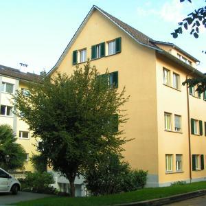 Hotel Pictures: Swiss Star Boardinghouse, Zürich