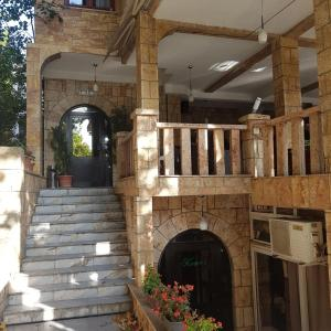 Hotelbilleder: Hotel Konak, Skopje