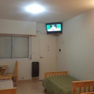 Zdjęcia hotelu: El Olivo Departamentos, Bahía Blanca