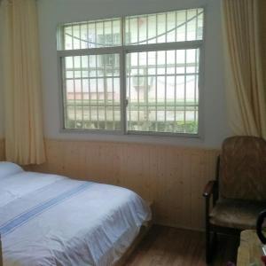Hotel Pictures: Tujia Xiaoyuan Inn, Zhangjiajie