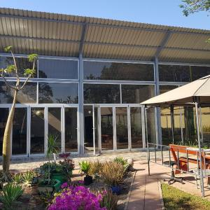 Foto Hotel: Peter's Place, Gaborone