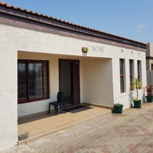 Hotel Pictures: Royal Suites Guest House, Gaborone