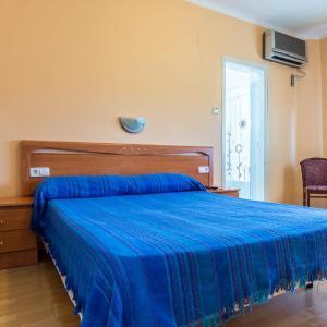 Hotel Pictures: Hostal Urgell, Balaguer
