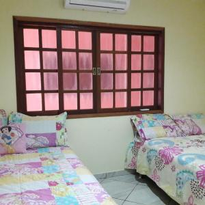 Hotel Pictures: Meu Recanto, Paraty
