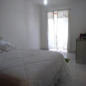 Hotel Pictures: Apto na Praia, Guarapari