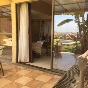 Fotos del hotel: Ruca chesca, La Serena