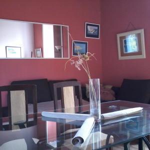 Hotel Pictures: La Academia Casa Emblemática, Moya