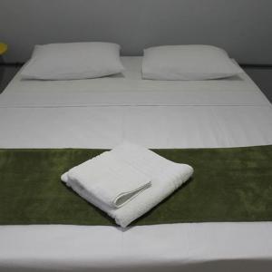 Hotel Pictures: Hotel & Hostel Raiz, Taquara