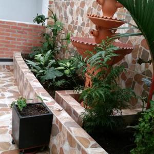 Hotel Pictures: Hotel Danner, Paz de Ariporo