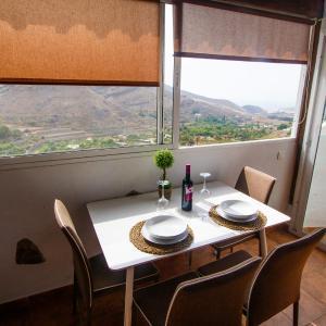 Hotel Pictures: la ventana de Diego, Agaete