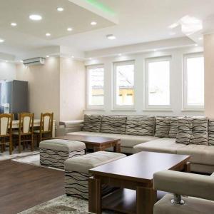Hotellbilder: vila, Ilidža
