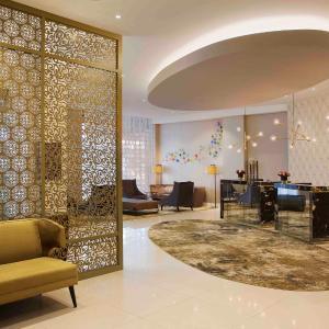 Hotelbilder: Grand Mercure Auckland, Auckland