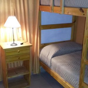 Foto Hotel: Lo De Juan Departamentos, San Pedro de Colalao