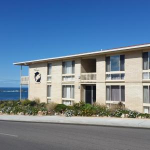 Hotel Pictures: Calypso at Port Elliot, Port Elliot