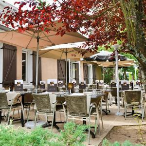 Hotel Pictures: Kyriad Hotel Orléans Sud - Olivet La Source, Olivet