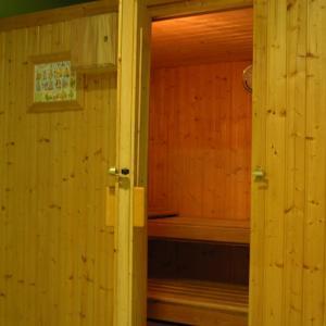 Hotel Pictures: La Casona de Navaleno, Navaleno