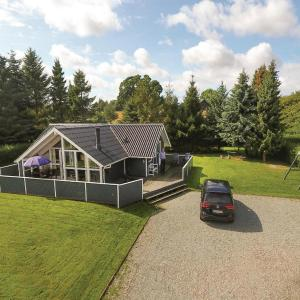 Hotel Pictures: Studio Holiday Home in Sydals, Sarup