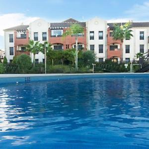 Hotel Pictures: Apartment Calle San Jose, Huelva