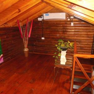 Φωτογραφίες: Casa de alquiler Meraki, Alta Gracia
