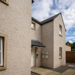 Hotel Pictures: 8 Varis Apartments, Forres