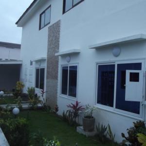 ホテル写真: Résidence Villa Nova, Cotonou