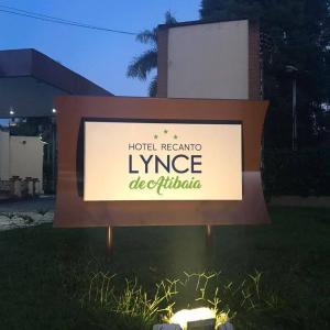 Hotel Pictures: Hotel e Bangalo Lynce, Atibaia