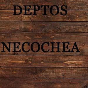 Fotografie hotelů: Deptos en Necochea, Necochea