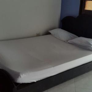 Hotel Pictures: Hostal Luna Azul, Buritaca