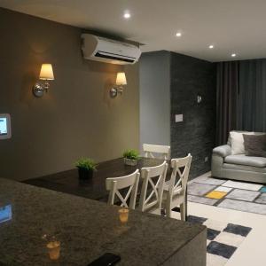 Hotel Pictures: Hansser's Residence, Cartagena de Indias