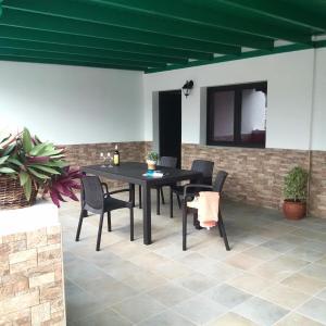 Hotel Pictures: Casa María, Guatiza