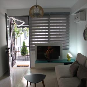 Hotelbilleder: The Mandarin - Tirana Smart Apartments, Tirana