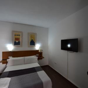 Hotel Pictures: Sant Pere Apartment, Puzol