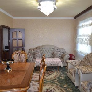 酒店图片: Vahan`s Apartment, Sevan