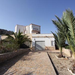 Hotel Pictures: Villa Miramar, Sant Jaume dels Domenys