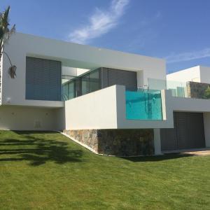 Hotel Pictures: Las Colinas, Golf Club, Limonero 17, Orihuela Costa