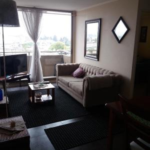 Hotel Pictures: Arriendo por días, La Serena