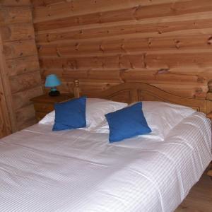 Hotel Pictures: Chambres d'hôtes la Ferme du Canard Argenté, Provenchères-sur-Fave