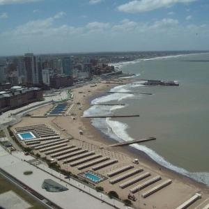 Hotellbilder: Nuevos Alquileres, Mar del Plata