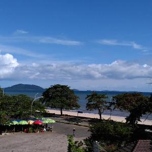 Foto Hotel: My home sweet Kep, Kep