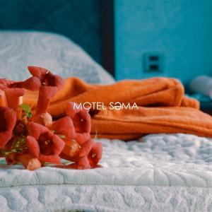 Zdjęcia hotelu: Motel Sema, Sheki