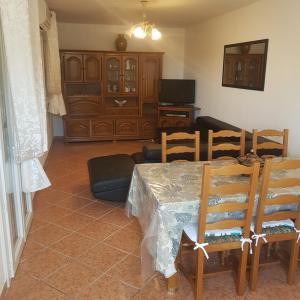 Hotel Pictures: Maison d'Hôte Fos Sur Mer, Fos-sur-Mer