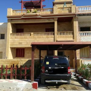 Hotel Pictures: Duplex Chalet in North Coast, Dawwār 'Abd Allāh
