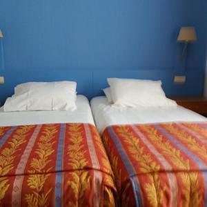 Hotel Pictures: Hotel 'T Hert, Genk