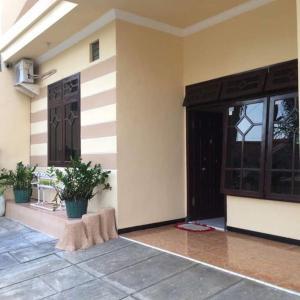 Hotelfoto's: Iranaika Homestay, Jember