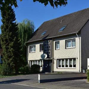 Hotel Pictures: Hotel Wiedenhof, Hilden