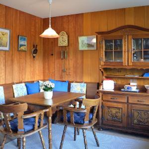 Hotelbilleder: Anna's Winkel, Bernau im Schwarzwald