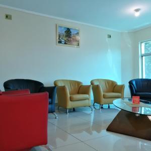 Hotel Pictures: BBB Rooms Shopping Cidadão Ji-Paraná RO, Ji-Paraná